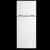 Vestel Eko Nf480 A+ Çift Kapılı No Frost Buzdolabı