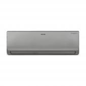 Vestel Vega Plus Inverter G 12 A++ Wifi Duvar Tipi Klima