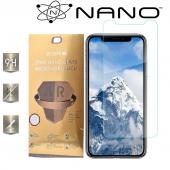 Xiaomi Mi 8 Lite Gold Nano Cam Ekran Koruyucu