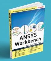 Ansys Workbench Abaküs Kitap