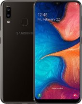 Samsung A20 32gb 3 Gb Ram Adınıza Faturalı