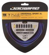 Jagwire Mtb İç Dış Vites Kablo Set Uck603 Xl