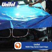 Unıcast 9600 Flaş Cast Serisi 152cm 9600 M641uf Ma...