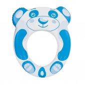 Pilsan Panda Baby Klozet Adaptörü 07 538 Tuvalet Alıştırıcı