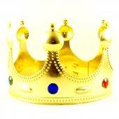 Kral Tacı Sünnet Tacı
