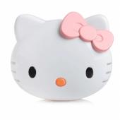 Hello Kitty Powerbank 8800mah