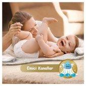 Prima Bebek Bezi Premium Care 2 + 2 Beden 108 Adet