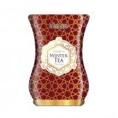 Vitanella 100 Gram Doğal Kış Çayı
