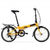Dahon Mariner D8 Katlanır Bisiklet