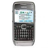 Nokia E71 Klavyeli Cep Telefonu (Yenilenmiş)