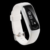 Vestel Vfit Akıllı Bileklik Akıllı Saat (Beyaz)...