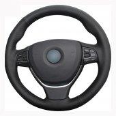 Mercedes Benz Cla Araca Özel Direksiyon Kılıfı
