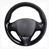 Renault Clio 2013 Sonrası Araca Özel Direksiyon Kı...