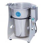 Badem Öğütücü Kuru Gıda Elektrikli Badem Çekme Makinesi