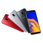 Samsung Galaxy J6 Plus 32gb (Samsung Türkiye Garan...