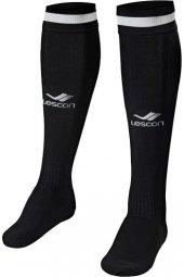 Lescon Futbol Çorabı 40 45 Numara
