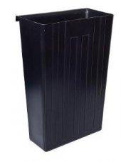 Küvet Servis Arabası İçin Çöp Toplama Aparatı 7,6 Kg