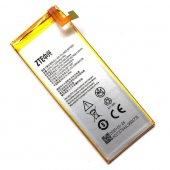 Zte Nubia Z7 Mini Nx507j Li3823t43p6ha54236 Batarya Pil Ve Tamir Set