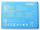 Alcatel Pop Star 5022 5022d 5022x So2 J728t Tli020f1 Batarya Pil