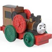 Thomas & Friends Adventures Küçük Tekli Tren Dwm28...