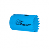 Mercure Bimetal Panç 34mm