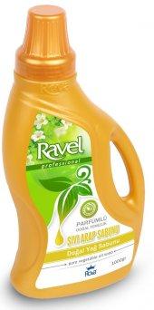 Ravel Sıvı Arap Sabunu 1 Kg Kaliteli