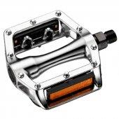 Xerama Alüminyum Pedal Sp 102 İnce Diş