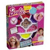Barbie Takı Seti Fen Oyuncak 03181