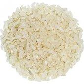 Osmancık Pirinç 1 Kg. (Yerli)
