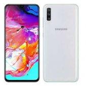 Samsung Galaxy A70 2019 128 Gb (Samsung Türkiye Ga...