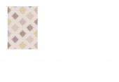 Konfor Halı Aden Serisi 2134 M 3.68 M2