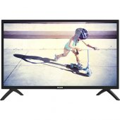 Philips 43bdl4012n 43inch 108 Ekran Full Hd Led Monitör Televizyon
