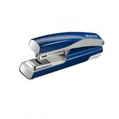 Leitz Büyük Zımba Makinası 30 Sy 24 6 Mavi 5505