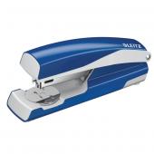 Leitz Büyük Zımba Makinası 25 30 Sy 24 6 Mavi 5502
