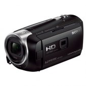 Sony Hdr Pj410 Dahili Projektörlü Handycam Kamera
