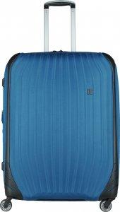ıt Luggage Valiz Büyük Boy It1744 L Petrol