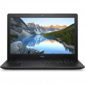Dell G315 6b75f161256c İ7 8750h 15.6fhd 16gb 1tb+2...