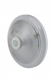 Ct 9249 Cata Ledli Sensörlü Tavan Arm Şarjlı