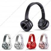 Asus Uyum Sodo Mh5 Kablosuz Bluetooth Kulaklık Hop...