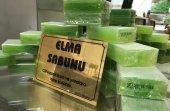Elma Sabunu 3lü Kampanya Seti