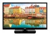 Vestel Satellite 24hd5400 61 Ekran Led Tv