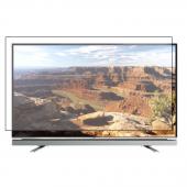 Nunamax Beko B49l 9683 5s Uyumlu Tv Ekran Koruyucu