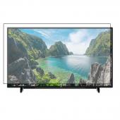Nunamax Beko B55 Lb 8477 Uyumlu Tv Ekran Koruyucu