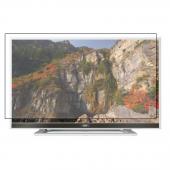 Nunamax Beko B55l 6532 4b2 Uyumlu Tv Ekran Koruyucu