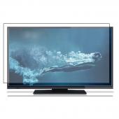 Nunamax Finlux 24fe6000 Uyumlu Tv Ekran Koruyucu