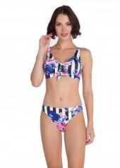 Dagi Kadın Bikini Takımı Pembe B0119y0118pem