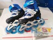 Can Sport Paten 30 33 Mavi Renk
