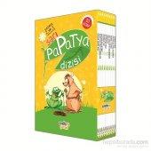 Sarı Papatya Dizisi 10 Kitap Kolektif Erdem Yayınları