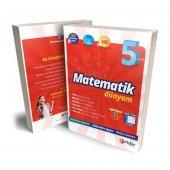 5. Sınıf Matematik Dünyam Artıbir Yayınları