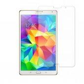 Samsung Galaxy T330 Tablet Ekran Koruyucu